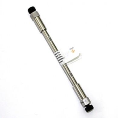 Fortis C18, 125 x 4.0mm, 5um