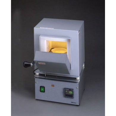 10-553 - Thermolyne™ Small Benchtop Muffle Furnaces - Thermo Scientific
