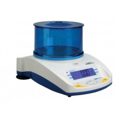 HCB 123 - Highland™ Portable Precision Balances - ADAM
