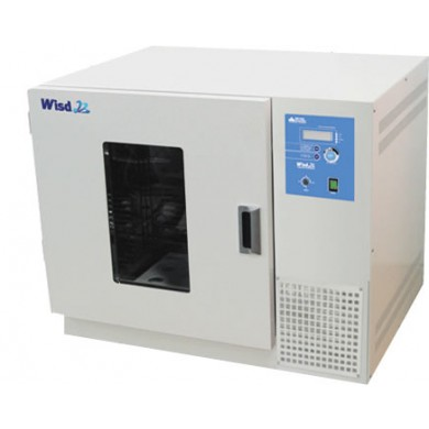 Daihan Thermostable Is 30 Shaking Incubator Front Door Type 120v