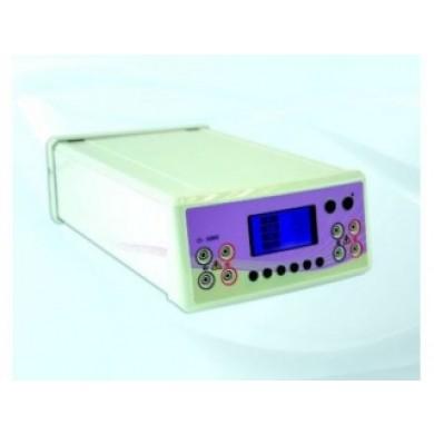 omniPAC Maxi CS-500V Power Supply - Scilogex