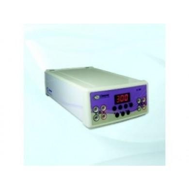 omniPAC Midi CS-300V Power Supply - Scilogex