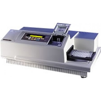 SpectraMax M4 Multi-Mode
