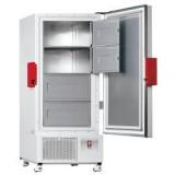 ULTRA.GUARD™ ultra low temperature freezer UF V 500 - Binder