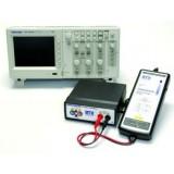 45-0471,45-0472 Enhancer 3000 Monitoring Systems BTX