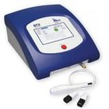 47-0400N Agilepulse In Vivo Waveform Electroporation System (Id And Im) BTX
