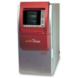 Alpha Imager Red (110V) - Protein Simple