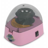 Mini-Microcentrifuge NU-MLX-104 features speeds up to 4000 rpm (900 g)