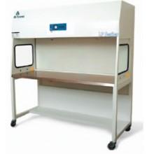 Air Science Horizontal Laminar Flow Cabinet - HLF-36*/HLF-48*/HLF-72*/HLF-96*