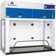 Air Science Purair® Adv Series Ductless Fume Hoods - P10*/P15*/P20*/P25*/P30*/P40*