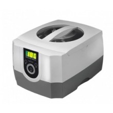 High Powered Ultrasonic Cleaner