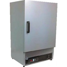 Gravity Convection Oven-Digital Low Temp., Quincy Lab 10GCE-LT/20GCE-LT/30GCE-LT/40GCE-LT