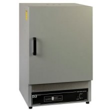 Digital Gravity Convection Oven , Quincy Lab 10GCE/20GCE/30GCE/40GCE