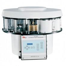 KD-TS6A, Automatic Tissue Processor, Kedee KD-TS6A