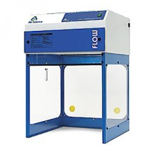 Air Science Purair Laminar Flow Cabinets FLOW-24- IN STOCK/FLOW-36- IN STOCK/FLOW-48- IN STOCK