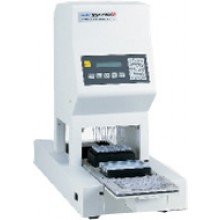 Multi-Channel Auto Sampling System NSP-7000R