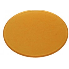 Yellow filter diameter 45mm, Optika M-979