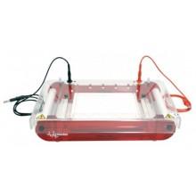 SUB15 Standard Submarine Gel Electrophoresis Unit, Hoefer SUB15