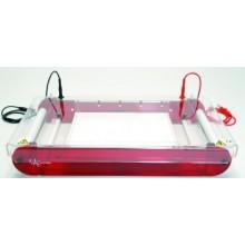 SUB20 Maxi-Standard Submarine Gel Electrophoresis Unit, Hoefer SUB20