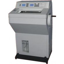 KD-2950 Semi-Automatic Cryostat Microtome, Kedee KD-2950