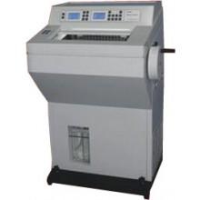 KD-2850 Semi-Automatic Cryostat Microtome, Kedee KD-2850
