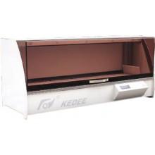 KD-TS3A Tissue Processor, Kedee KD-TS3A