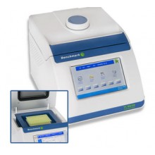 Thermal Cycler -T5000-96*,T5000-384*,T5000-A-IS