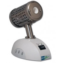 BactiZapper Infrared MicroSterilizer- B1000*