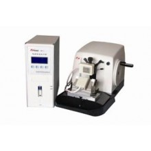 KD-2258-VI (III) Manual Microtome – dual purpose of freezing and paraffin, Kedee KD-2258-VI