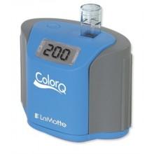 2063 - High Range Chlorine ColorQ