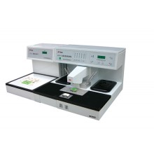 KD-BM II & BL Tissue Embedding & Cooling System, Kedee KD-BM II & BL
