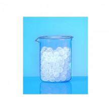 2907 - GFL - Water Stills and Accessories
