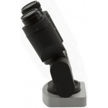 Ergo binocular head 30 ° -60 °, Optika M-680