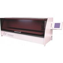 KD-TS3D1, Automatic Tissue Processor, Kedee KD-TS3D1