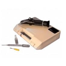 Battery Coolant Refractometer - Sper Scientific