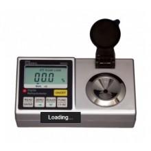 Laboratory Digital Refractometer 45~95% Brix/nD - Sper Scientific