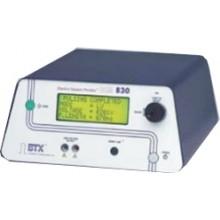 450002 ECM 830 Series Electroporator System BTX