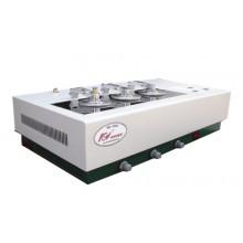 KD-SK1 Tissue Ultrasound Quick Processor, Kedee KD-SK1