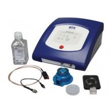 47-0300N Hybrimune Electrofusion System (N. America) BTX