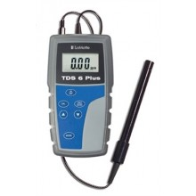 5-0037-01 TDS 6 Meter (TDS), with Case