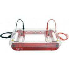 SUB13 Midi Submarine Gel Electrophoresis Unit, Hoefer SUB13