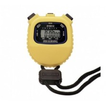 Certified Water Resistant Stopwatch - Sper Scientific