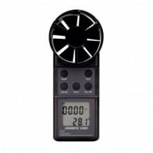 Anemometer/Thermometer - Sper Scientific