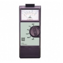 Sound Meter - Sper Scientific