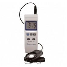 Light Meter, Lux - Sper Scientific