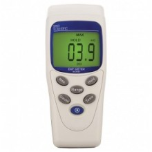 EMF Meter - Sper Scientific