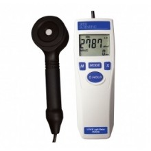 UVA/B Light Meter - Sper Scientific