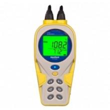 AquaShock® DO Kit - 10' Probe Cable - Sper Scientific