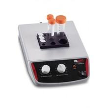 1 Block Standard Dry Block Heater (120V) - Tallboys