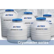 Cryomaster Series - Amtech / 600/750/900/2400/3000/3600/4800/6000